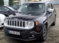 Jeep Renegade 1,4 MultiAir Limited FWD