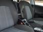 Kia ceed ceed 1.6 CVVT Vision