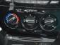 Lancia Ypsilon 1.2 8V Gold