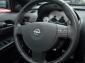 Opel Tigra Twin Top 1.4 Edition