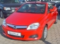 Opel Tigra Twin Top 1.4 Enjoy