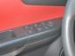 Opel Tigra Twin Top 1.4 Enjoy