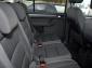 VW Touran 2.0 TDI DPF Comfortline