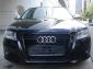 Audi A3 1,9 TDI Sportback S-Tronic,Navig,Panor