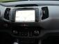 Kia Sportage Spirit 2,0 2,0 Navi Xenon Kamera