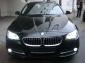 BMW 525D Tour,xDrive,Autom,Leder