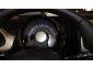 Peugeot 108 VTI 68 Top! Style