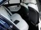 Mercedes-Benz C 250 d BlueTEC 7G LED Avantgarde Comand