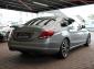 Mercedes-Benz C 220 d BlueTEC Avantgarde Night Paket