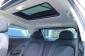 Ford Grand C-Max Ambiente/Ford Protect Garantie 2021