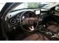 Mercedes-Benz C-Klasse Lim. C 200 CDI BlueEfficiency Automatik