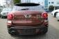 Toyota Auris Sol Automatik/Klimaa./Tempomat/Multilenk.