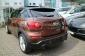 Mercedes-Benz CLS CLS 63 AMG 1.Hand v.Dr./Leder/Navi/Xenon