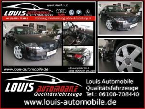 Mercedes-Benz GLA-Klasse GLA 200 CDI Style 1.Hd/Leder/Navi/Xen