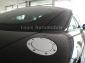 Audi TT 1.8 T Coupe quattro LPG-GAS/Leder/SHZ/Xenon