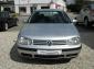 VW Golf IV 1.4i Edition Euro4 Klima
