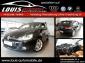 Audi A4 Avant Ambiente Leder/Navi/Xenon/Panorama