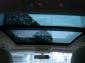 Audi A4 3,0 TDI Avant Quattro S-Tronic,S-LINE,NavPlus