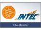 MINI Cooper D Clubman Autom,Navig,Xen,JCW-Optik Paket