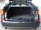 BMW 535 Gran Turismo xDrive Autom,Leder,Panor,Navi
