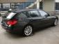 BMW 330 Diesel Tour.Autom,NavProf,AHK,Bi-Xenon