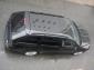 Skoda Octavia 2,0 TDI RS Kombi,Sports,Navig,Xenon,GSD