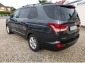 SsangYong Rodius Turismo 2WD Autom.