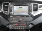 Kia Carens 1.7D Dream Team | Premium+ | AT | EU6