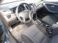 Hyundai i30 1.6D   Trend Blue   Klimaauto   DPF