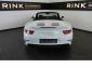 Porsche 911 991 Turbo S Cabr LED / PDCC/Sitzbel./ Chrono