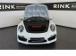 Porsche 911 991 Turbo S Cabr LED / PDCC/Sitzbel./ Chrono