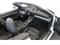 Porsche 991 911 Turbo S Cabr LED / PDCC/Sitzbel./ Chrono