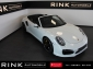Porsche 991 911 Turbo S Cabr LED / PDCC/Sitzbel./ Chrono
