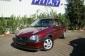 Mercedes-Benz CLA-Klasse Shooting Brake CLA 220 CDI / d 4Matic