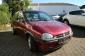 Renault Twingo Expression/49Tkm/Radio CD/NSW/USB/Garanti
