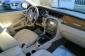 BMW Baureihe 5 Touring 525d Head-up/Panora./Leder/Na