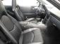 Porsche 911 Targa 4S 997 Approved 02/2019 mit neuer Insp