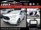VW T5 Bus Multivan Comfortline eGSHD/Navi/SHZ/KLima