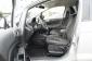 VW Scirocco 2.0 TSI/Navi/Leder /Klima/SHZ