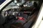 Mercedes-Benz E-Klasse E250 CDI BlueEfficiency/Kima/navi/Luftf