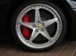 Ferrari 599 GTB F1 Scudaria Recaro Dt.Fahrzeug Keramic