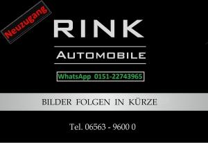WM Meyer Kipper HKD D41
