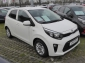 Kia Picanto 1.0 Dream Team | Klima | Modell 2018
