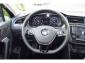 VW Tiguan 2.0 TDI 4x4 High NP.61.155;00 E AHK 2,5 T