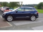 VW Tiguan 2.0 TDI 4x4 High AHK 2,5 T