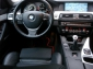 BMW 520 Diesel Limo.,NaviProf,Sports,Head-up