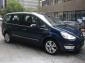 Ford Galaxy 2,0 TDCI Titan,AHK,Leder,7-Sitzer
