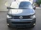 VW T5 Multivan 2,0TDI Comf.line lang Autom,Bi-Xe,Navig