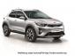 Kia Stonic 1.2 Edition 7 | Klima | Bluet. | CarPlay