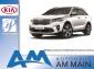 Kia Sorento 2.4 GDI Edition 7   AT   M.2018   EU6